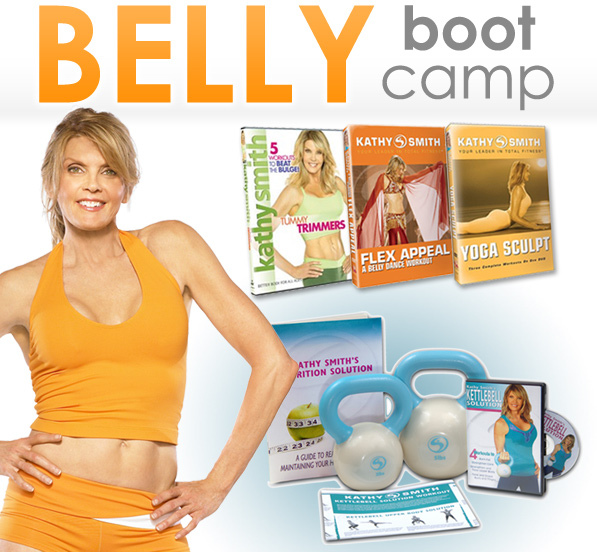 belly-boot-camp