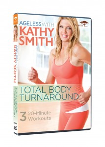 total_body_turnaround_product (1)
