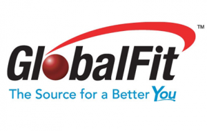 global_fit