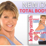 total-body-lift-ks