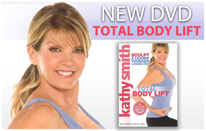 Total Body Lift