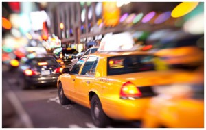 busy-new-york-city