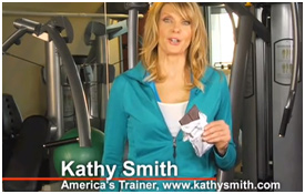 kathy-smith-chocolate