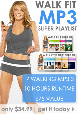 Order the MP3 Super Bundle