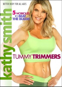 tummy_trimmers_cover