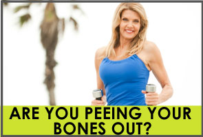 are-you-peeing-your-bones-out-homepage-ad