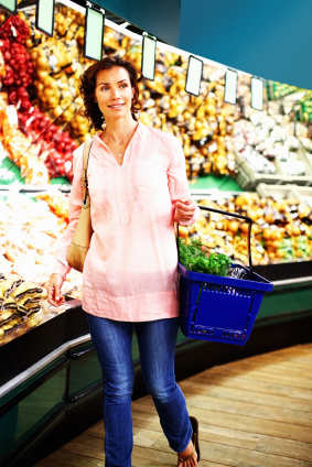 Sixteen Ways to Win at the Grocery Store