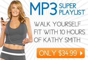 Get Kathy's MP3 Superplaylist