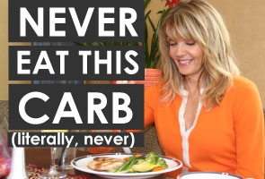 never-eat-this-carb-small