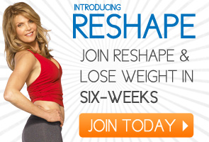 Join ReShape Today!