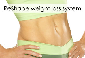reshape-weight-loss-system