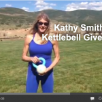 Kettlebell Giveaway
