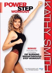 PowerStepWorkout-DVDSleeve-r2