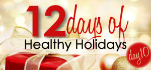 12-days-of-healthy-holidays-10