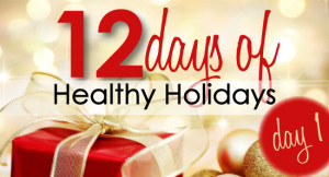 12-days-of-healthy-holidays-1