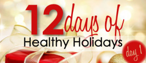 12-days-of-healthy-holidays-1a