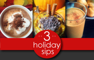 3-holiday-sips