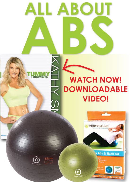 ALL-ABOUT-ABS