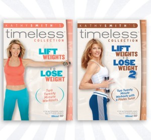 lift-weight-to-lose-weight