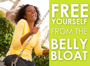 free-yourself-from-the-belly-bloat