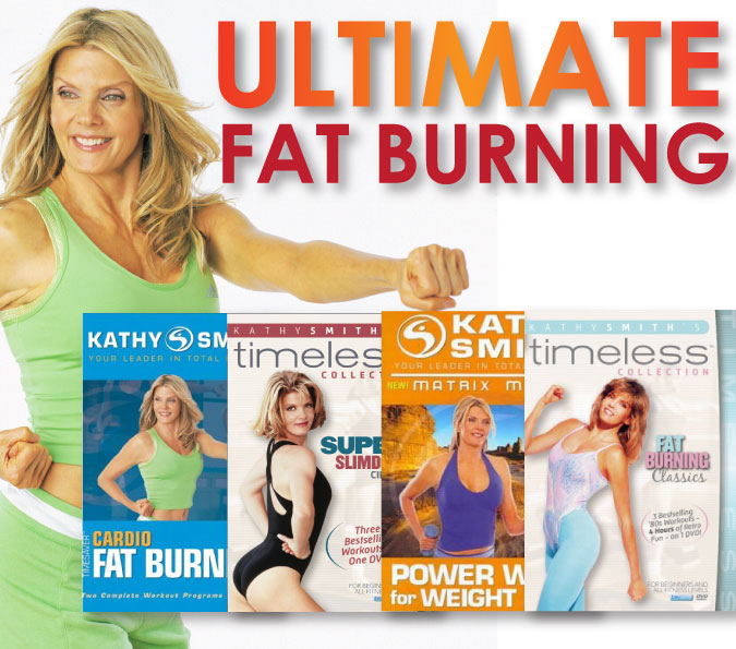ultimate-fat-burner2