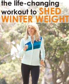 THE-LIFECHANGING-WORKOUT-TO-SHED-WINTER-WEIGHT