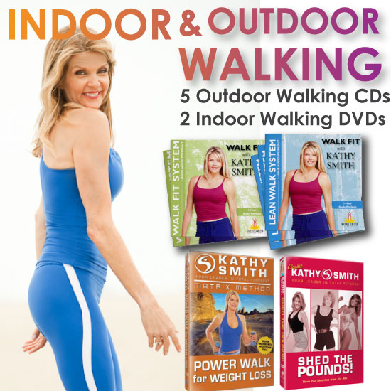 indoor-and-outdoor-walking2