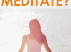 no-time-to-meditate