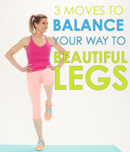 3-moves-to-balance-your-way-to-beautiful-legs