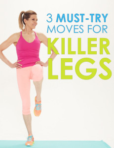 3-must-try-moves-for-killer-legs