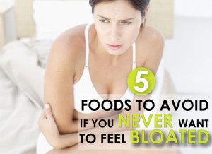 5-foods-to-avoid-if-you-never-want-to-feel-bloated