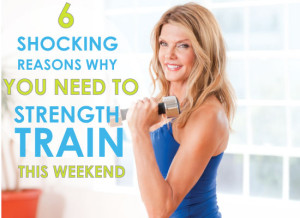 6-shocking-reasons-why-you-need-to-strength-train