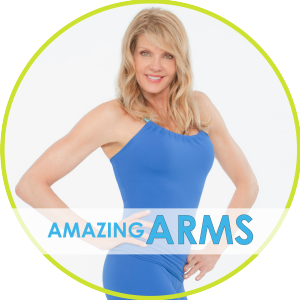 amazing-arms