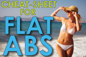 cheat-sheet-for-flat-abs-2