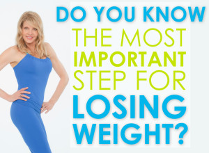 do-you-know-the-most-important-step-for-losing-weight-2