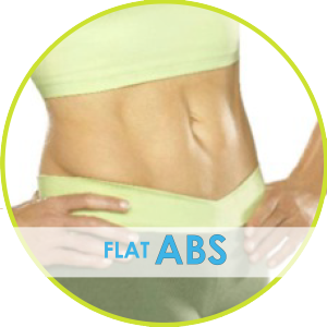 flat-abs