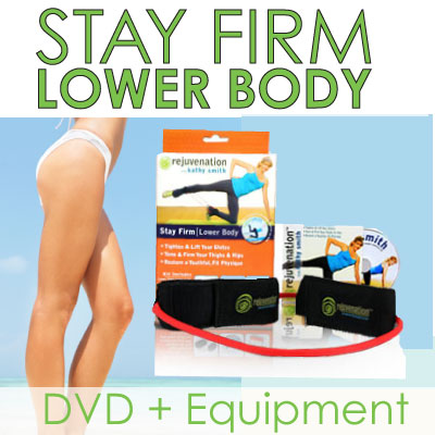 stay-firm-lower-body-6