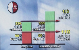 the-rule-of-fat-burning---chart