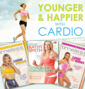 younger-and-happier-cardio2