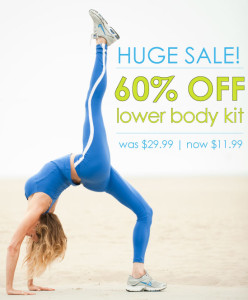 60-percent-off-lowe-body-kit