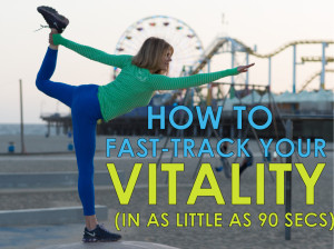 HOW-TO-FAST-TRACK-YOUR-VITALITY