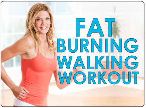 FAT-BURNING-WALKING-WORKOUT