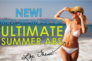 NEW-move-for-ultimate-abs