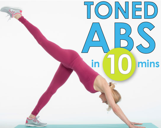 TONED-ABS-IN-10-MINS