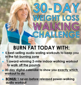 30-day-weight-loss-walking-challenge4