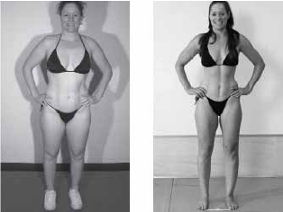 Kathy Smith's Protein Shake Diet Plan Success