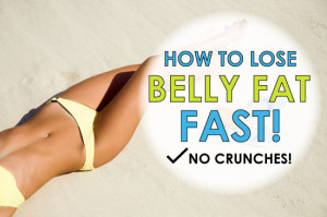 how-to-lose-belly-fat-fast