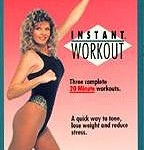 instant workout