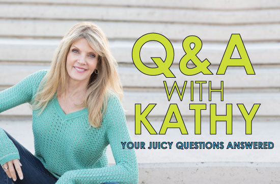 qa-with-kathy