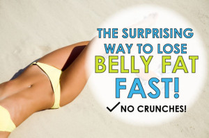 the-surprising-way-to-lose-belly-fat-fast